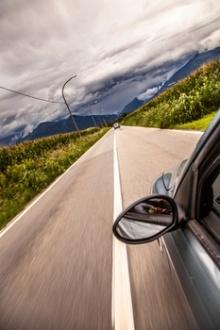 road-street-car-vehicle-medium