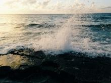 water-summer-splash-letsplay-medium