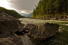 landscape-mountains-nature-rocks-large