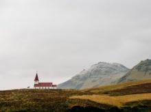 landscape-nature-hills-church-medium