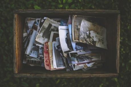people-vintage-photo-memories-medium